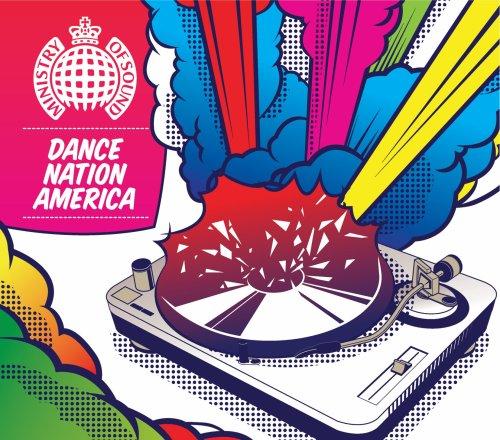 Dance-Nation-America
