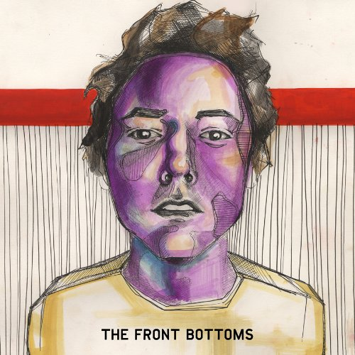 Front Bottoms (Brn-bar)