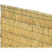 VERDELOOK, Arella In Bambu' M 2  X5