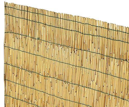 Verdelook, arella in bambu' m 2  x3