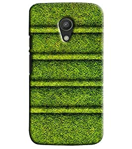 Expert Deal 3D Printed Hard Designer Motorola Moto G (2nd gen) Mobile Back Cover Case Cover