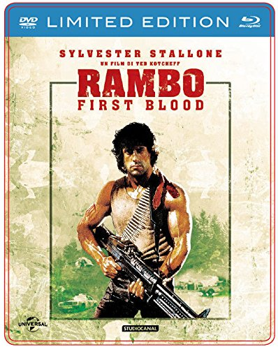 rambo-first-blood-steelbook-edition-blu-ray-dvd-limited-edition