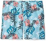 Gant Boy's Tropical Swim Shorts