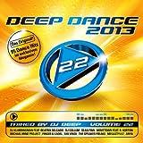 Deep Dance Vol. 22
