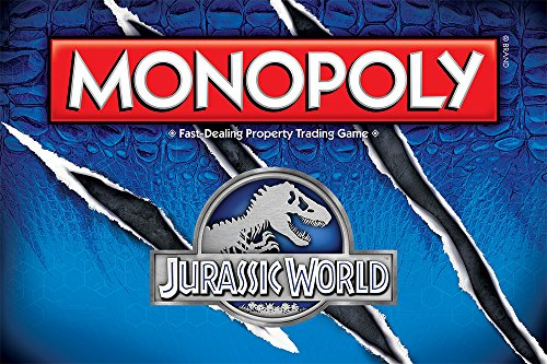 monopoly-jurassic-world-edition