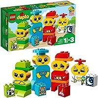 Amazon.de: Lego Classic: Spielzeug