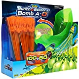 Splash Toys 31114 Bunch O Balloons Including Launcher