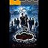 Das Schattenreich der Vampire 27: Das Lügennetz