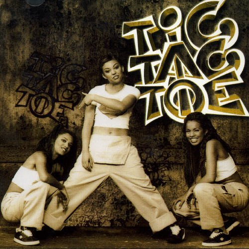 tic-tac-toe-by-tic-tac-toe-1996-04-15