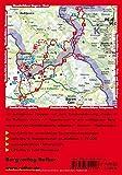 Peaks of the Balkans - Albanien, Kosovo und Montenegro - : Dreiländerrundweg und Tageswanderungen - Mit GPS-Tracks - (Rother Wanderführer) - Max Bosse