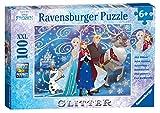 Ravensburger 13610 - Glitzernder Schnee