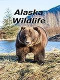 Alaska Wildlife [OV]