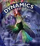 Engineering Mechanics + Wileyplus: Dynamics
