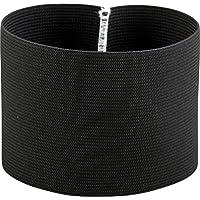Select Unisex Neutral Capitán, Primavera/Verano, Unisex, Color Negro, tamaño Talla única