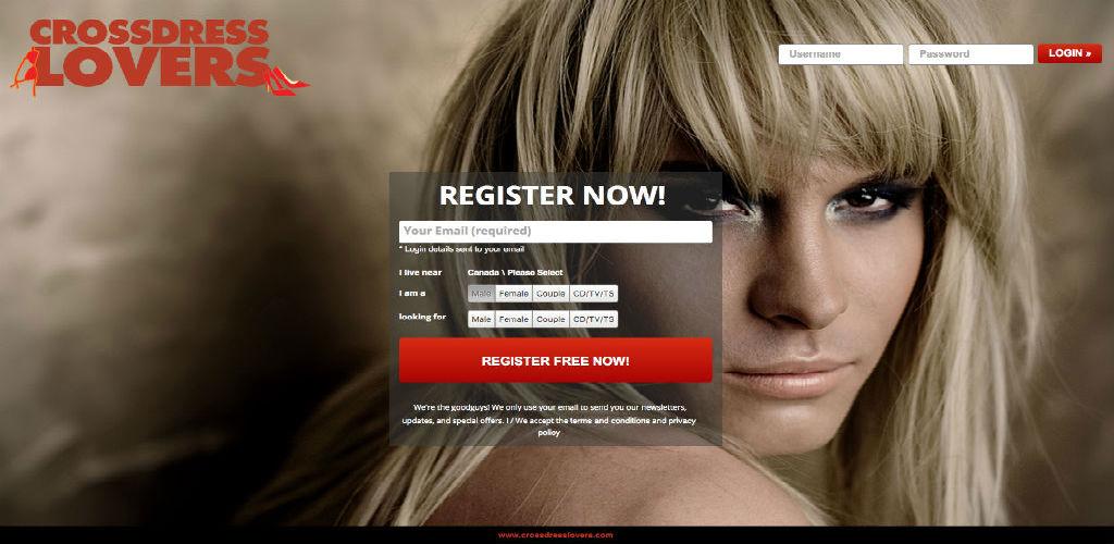 free dating websites no sign up