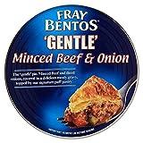 Fray Bentos Carne Picada Y Cebolla Pastel (425g) (Paquete de 6)