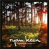 Songtexte von Ryan Keen - Room for Light