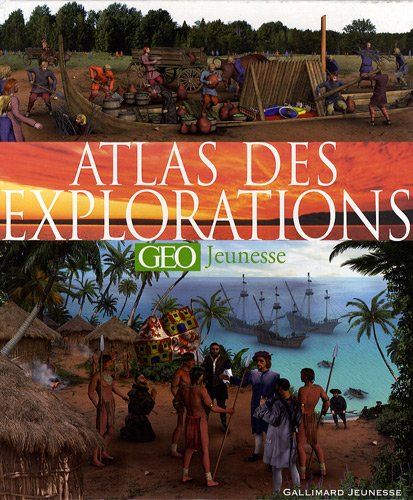 "<a href=""/node/99454"">Atlas des explorations</a>"