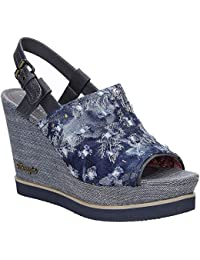 Amazon.it  wrangler donna  Scarpe e borse 3cf4e2d66a9