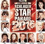 Die grosse Schlagerstarparade 2016 - Folge 2