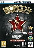 Tropico 4 : Gold - modern times