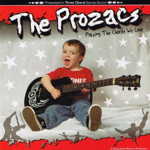 playing-the-chords-we-love-by-the-prozacs