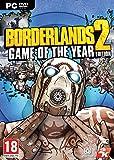 Borderland 2 - édition jeu de l'année