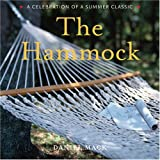 The Hammock: A Celebration of a Summer Classic
