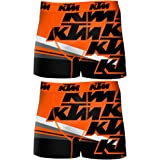 Troy Lee Designs KTM Team Sweat /à capuche pour adulte XL bleu marine