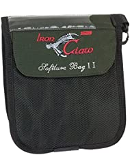 Sänger Iron Claw Softlure Bag II - Estuche para señuelos