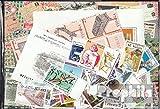 España 1991 completo año en limpio conservación (sellos para los coleccionistas) - Prophila Collection - amazon.es