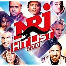 Nrj Hit List 2018