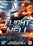 Flight From Hell [DVD]