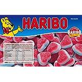 Haribo - Tricorazon - Caramelos de goma - 1 kg