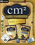 cm: Crazy Machines II - Gold Edition