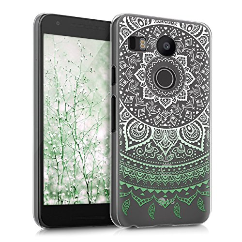 kwmobile-crystal-case-hulle-fur-lg-google-nexus-5x-mit-indische-sonne-design-transparente-schutzhull