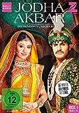Jodha Akbar Die Prinzessin kostenlos online stream