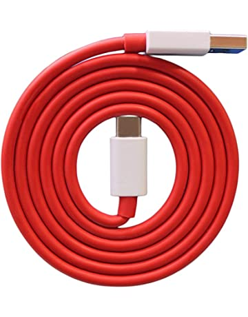 PRO OTG Power Cable Works for Spice Mobile Mi-507 with Power Connect to Any Compatible USB Accessory with MicroUSB