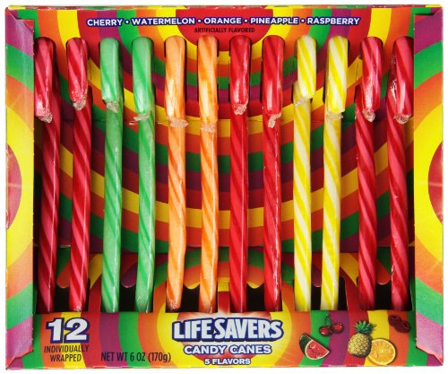 lifesavers-candy-canes-12ct