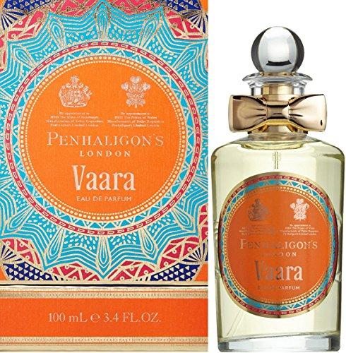 penhaligons-vaara-womens-edp-100ml-essence-spray-for-her-with-gift-bag