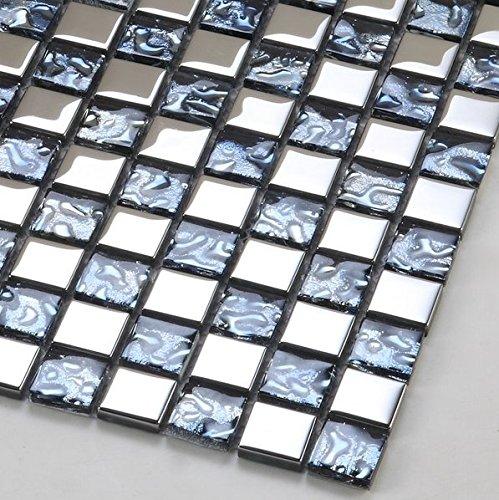 gowe-piedra-espejo-mosaico-maeseyck-pegatinas-de-pared-cristal-azulejos-y-cristal-azulejos-para-bao-