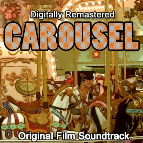 youll-never-walk-alone-finale-from-carousel-remastered