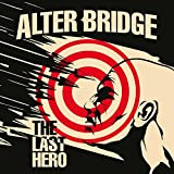 The Last Hero (Black 2 Lp Gatefold) [Vinyl LP]