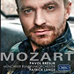 P. Breslik / R�cital Mozart