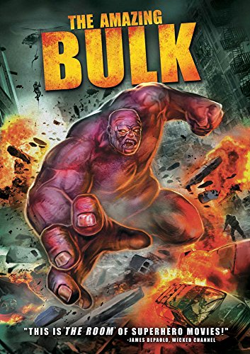 amazing-bulk-the-dvd-2013-ntsc
