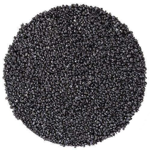 papillon-crystal-quartz-gravel-5-kg-black