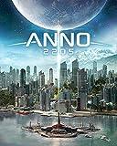 ANNO 2205 [AT-PEGI] - [PC]