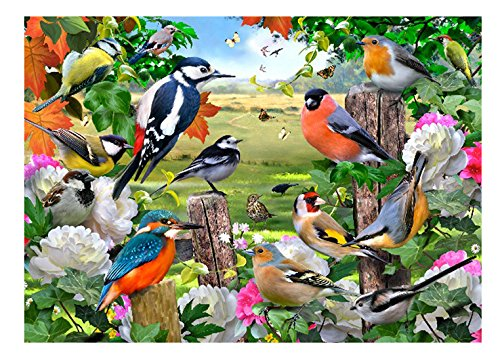 tuftop-40cm-x-30cm-medium-work-top-saver-british-birds-textured