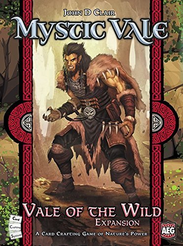 mystic-vale-vale-of-the-wild