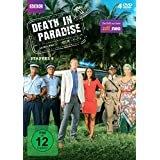 Death in Paradise - Staffel 6